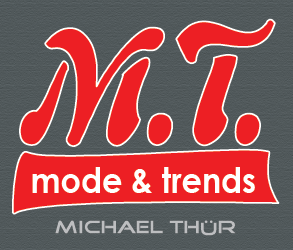 mode-thuer.at